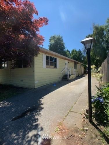 12605 E Gibson Road #44, Everett, WA 98204