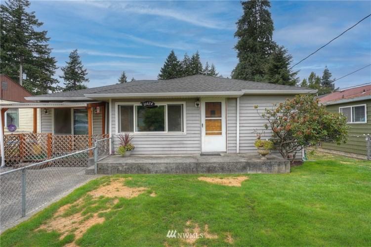 10628 20th Avenue S, Tacoma, WA 98444