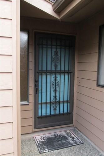 12454 Gwen Drive #18, Burlington, WA 98233