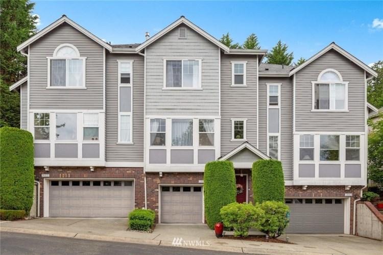 15517 134th Place NE #19B, Woodinville, WA 98072