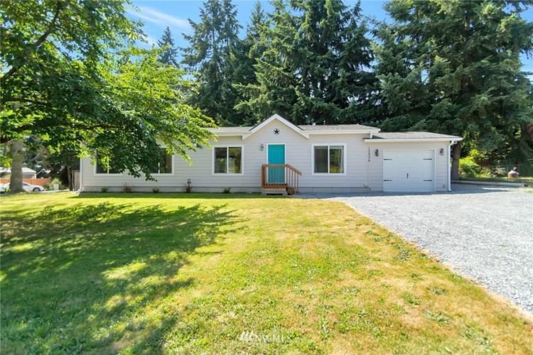 12804 SE 10th Dr, Everett, WA 98208