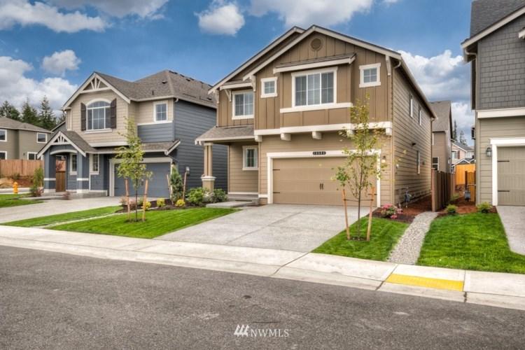 10707 31st Street NE #A200, Lake Stevens, WA 98258