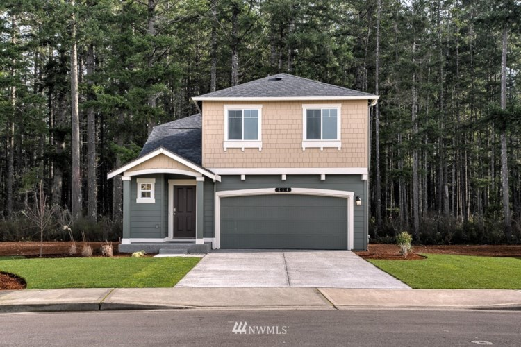 308 169th Place SW, Bothell, WA 98012