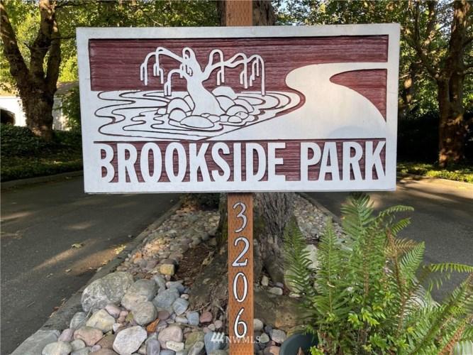 3206 Pine Road NE #C11, Bremerton, WA 98310