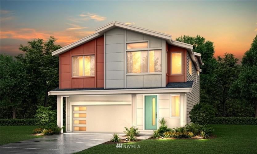 22510 70th Place W, Mountlake Terrace, WA 98043