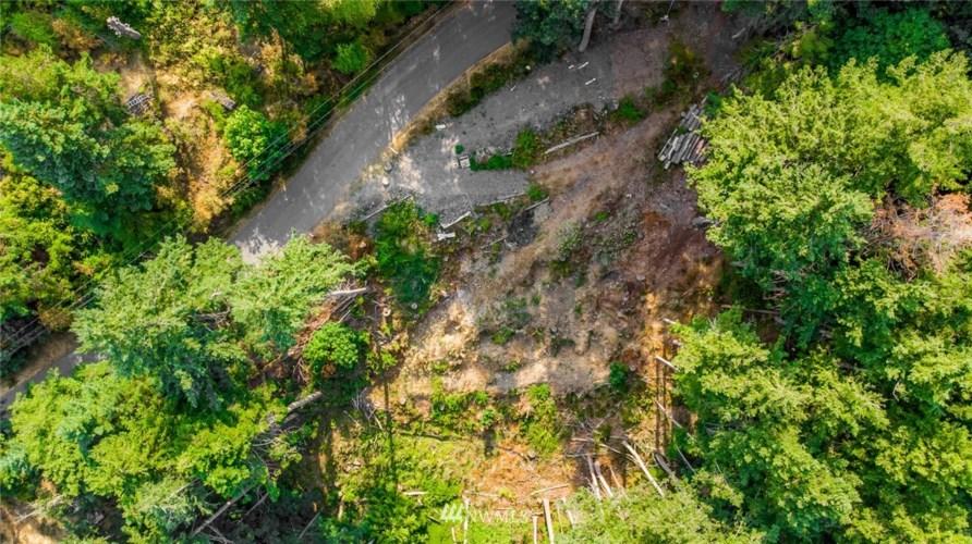 3006 Hales Passage Drive Ct, Lummi Island, WA 98262