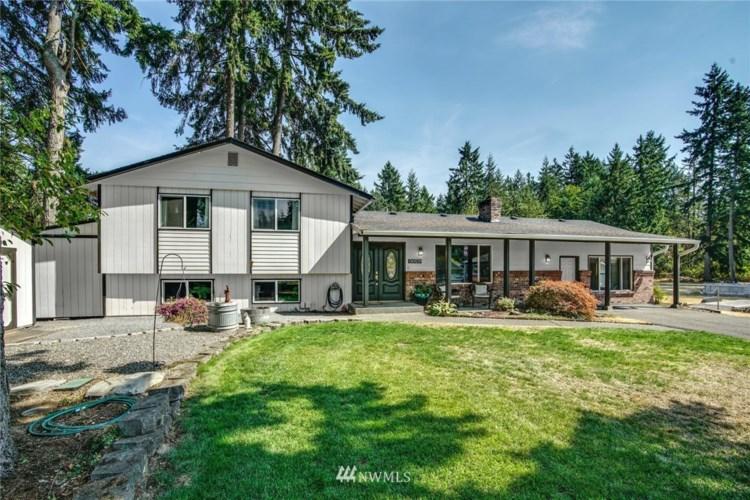 18929 29th Avenue E, Tacoma, WA 98445