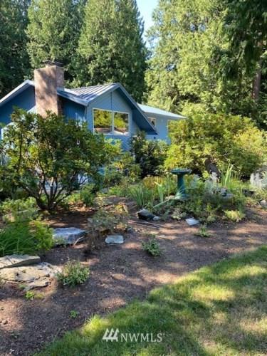 875 Timberlake Way, Bellingham, WA 98229