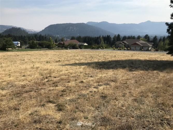 12630 Maple, Leavenworth, WA 98826