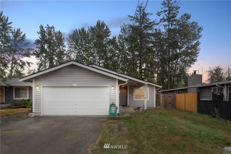 7225 E F Street, Tacoma, WA 98404
