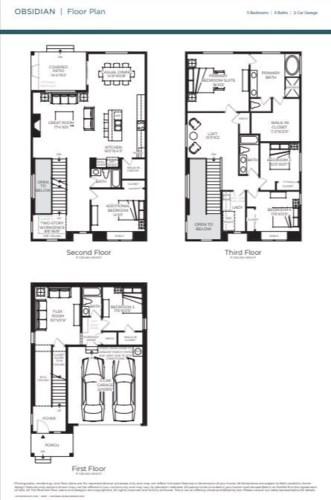 0 268th (Homesite #274) Lane NE, Duvall, WA 98019