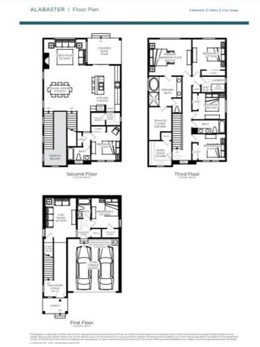 0 268th (Homesite #275) Lane NE, Duvall, WA 98019