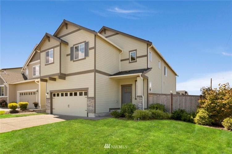 2434 55th Avenue NE, Tacoma, WA 98422