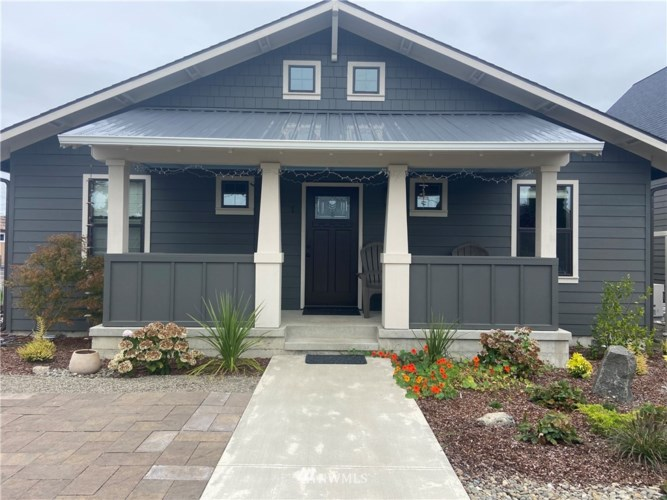 1204 51 Street, Seaview, WA 98644
