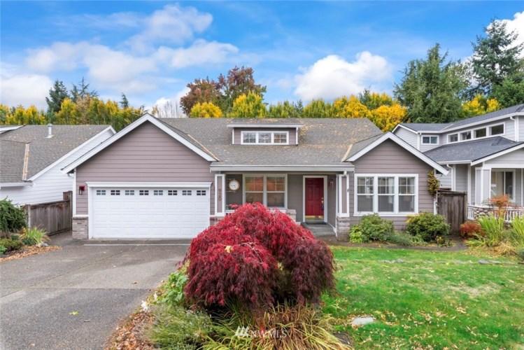 920 N Magnolia Lane, Tacoma, WA 98406