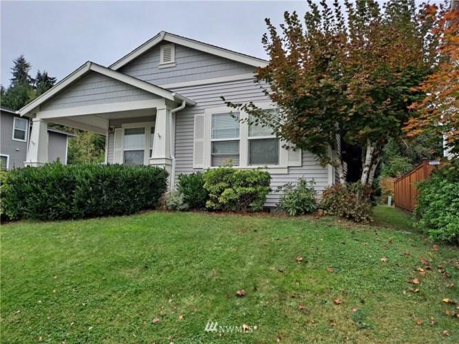 1831 Hoffman Hill Boulevard, Dupont, WA 98327