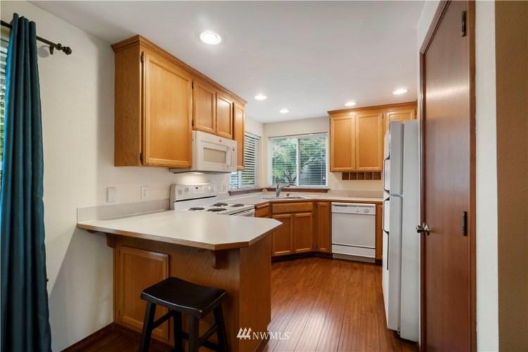 22034 48th Avenue Ct E, Spanaway, WA 98387