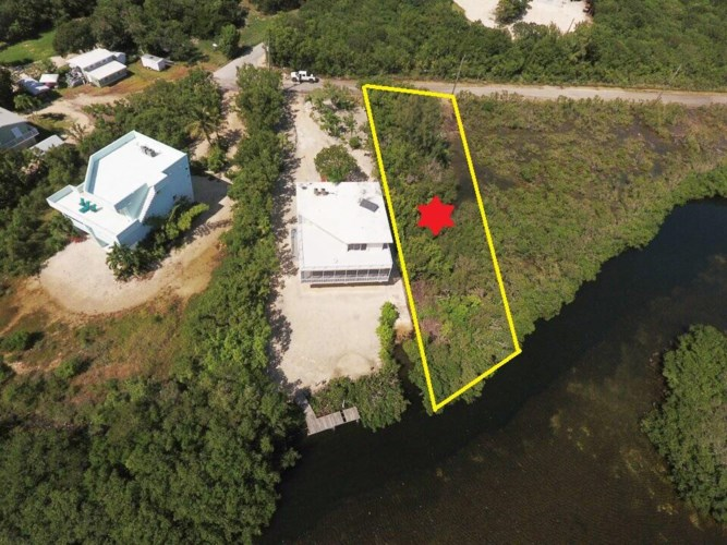 213 Harbor Drive, Key Largo, FL 33037