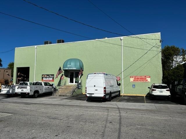 311 Margaret Street, Key West, FL 33040