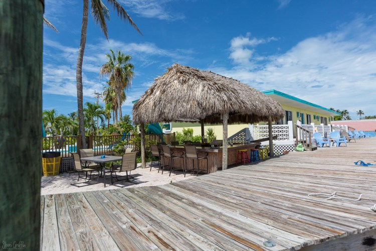 3 N Conch Avenue, Conch Key, FL 33050
