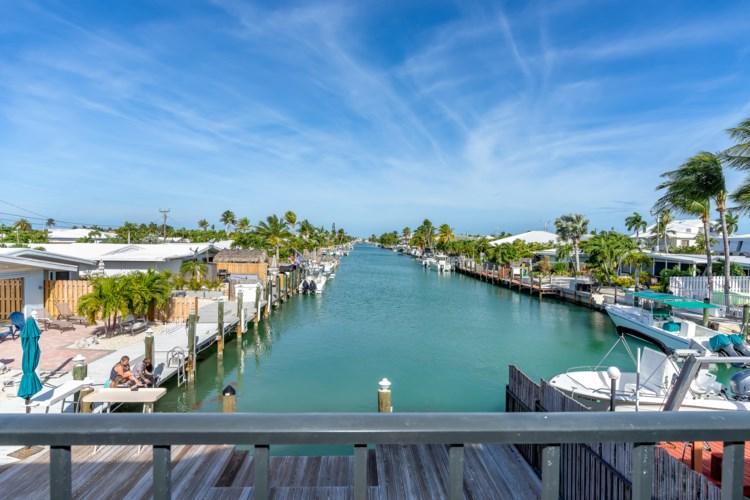 1038 W Ocean Drive, Key Colony, FL 33051