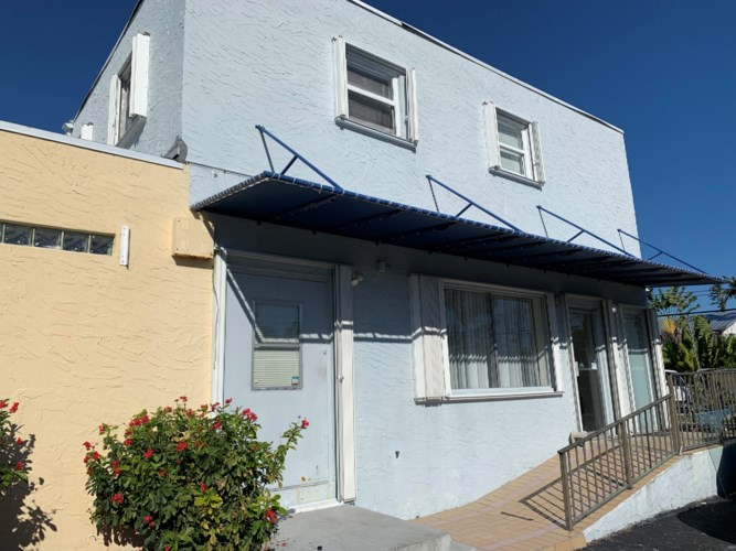 14 Palmetto Avenue, Big Pine Key, FL 33043