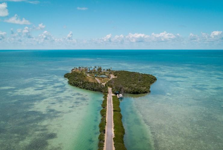79775 Overseas Highway, Upper Matecumbe Key Islamorada, FL 33036