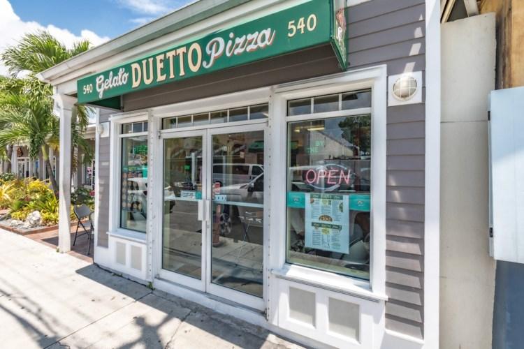540 Greene Street, Key West, FL 33040