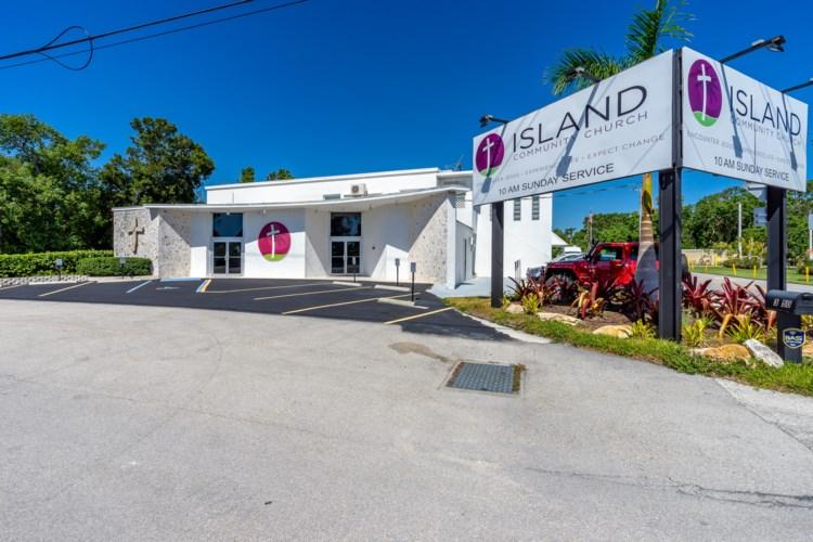 83250 Overseas Highway, Upper Matecumbe Key Islamorada, FL 33036