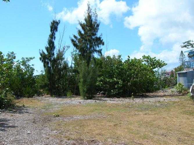 106 Pelican Lane, Big Pine Key, FL 33043