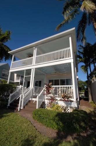 5111 Sunset Village Drive, Duck Key, FL 33050