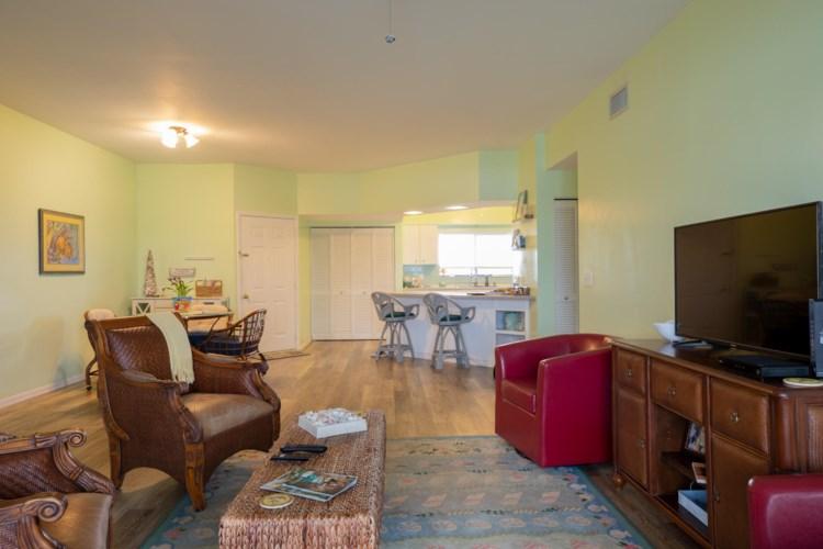 720 W Ocean Drive, Key Colony, FL 33051