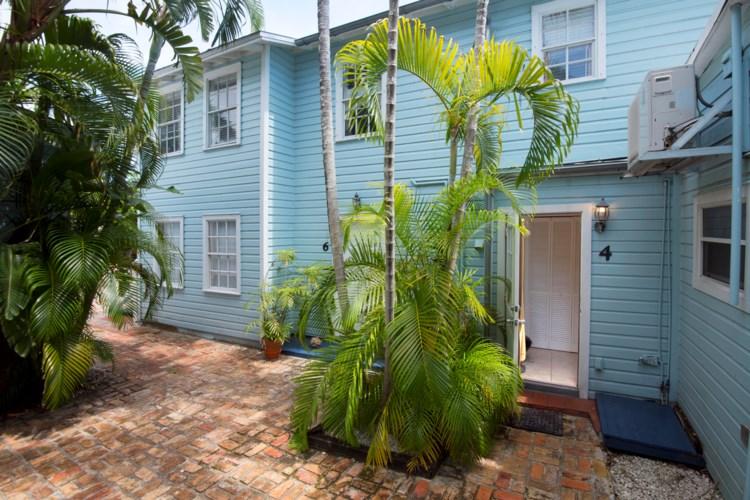 1209 William Street, Key West, FL 33040