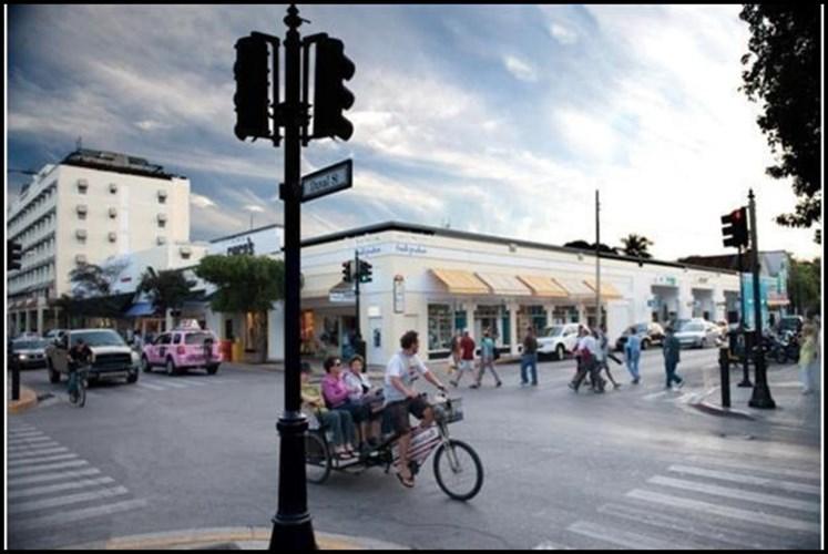 422 Eaton Street, Key West, FL 33040