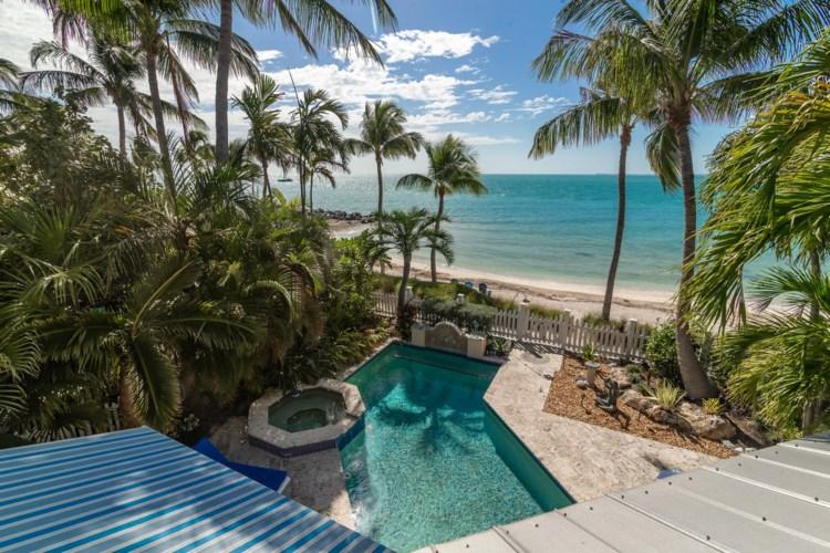 14 Sunset Key Drive, Key West, FL 33040