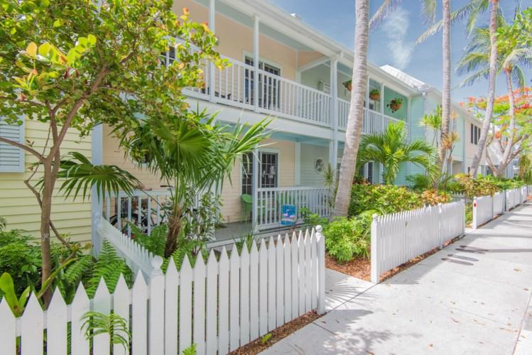 204 Southard Street, Key West, FL 33040