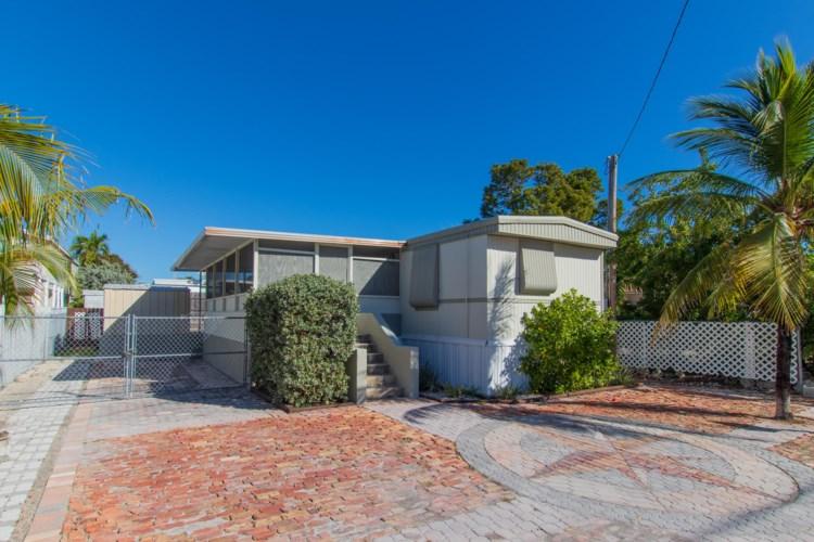 187 Garden Street, Key Largo, FL 33070