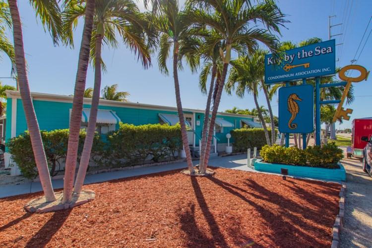 6099 Overseas Highway, Marathon, FL 33050