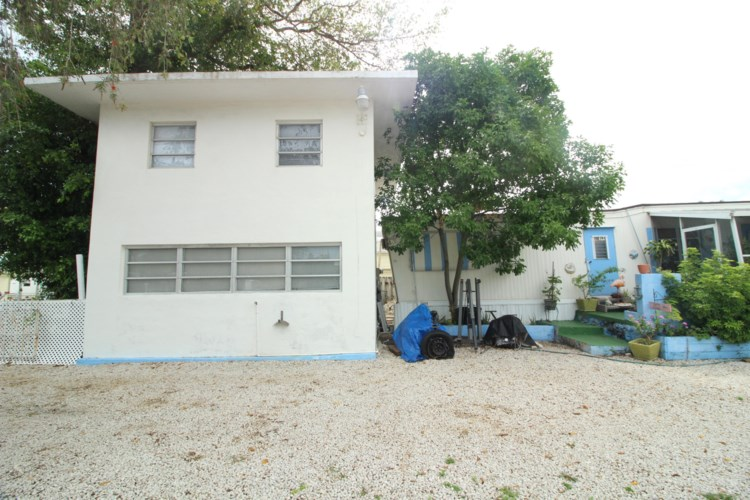 435 Big Pine Road, Key Largo, FL 33037