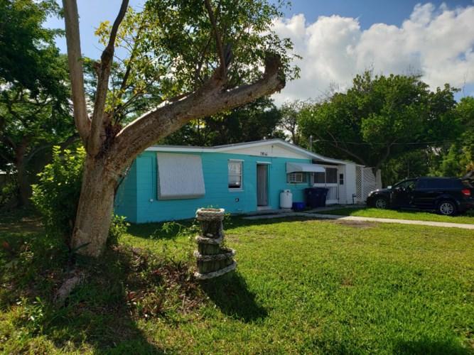 31046 Avenue C, Big Pine Key, FL 33043