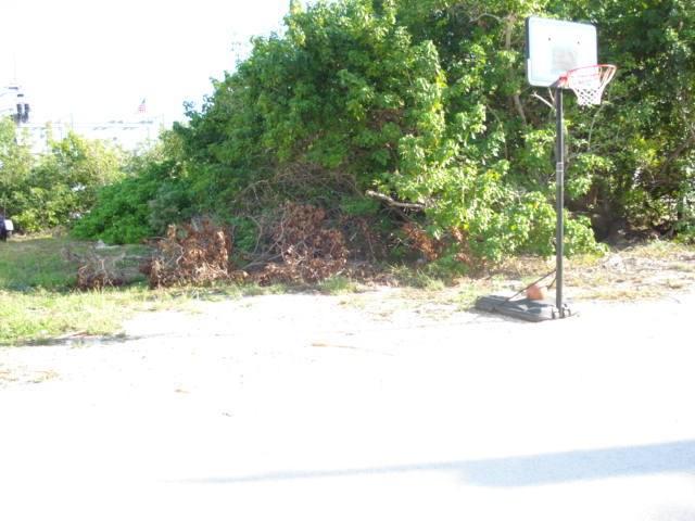 , Summerland Key, FL 33042