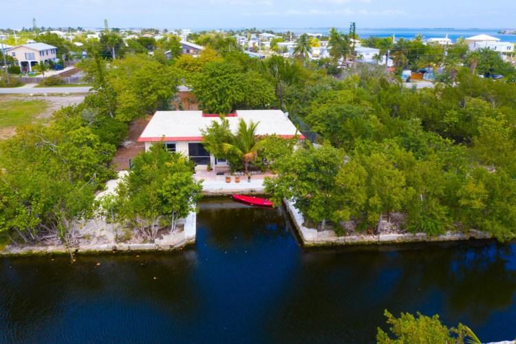 30878 Watson Boulevard, Big Pine Key, FL 33043