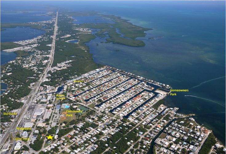 , Key Largo, FL 33037