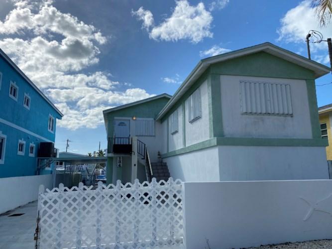 134 Normandy Drive, Key Largo, FL 33070