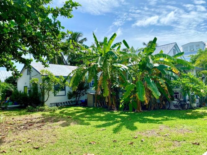 1438 Virginia Street, Key West, FL 33040