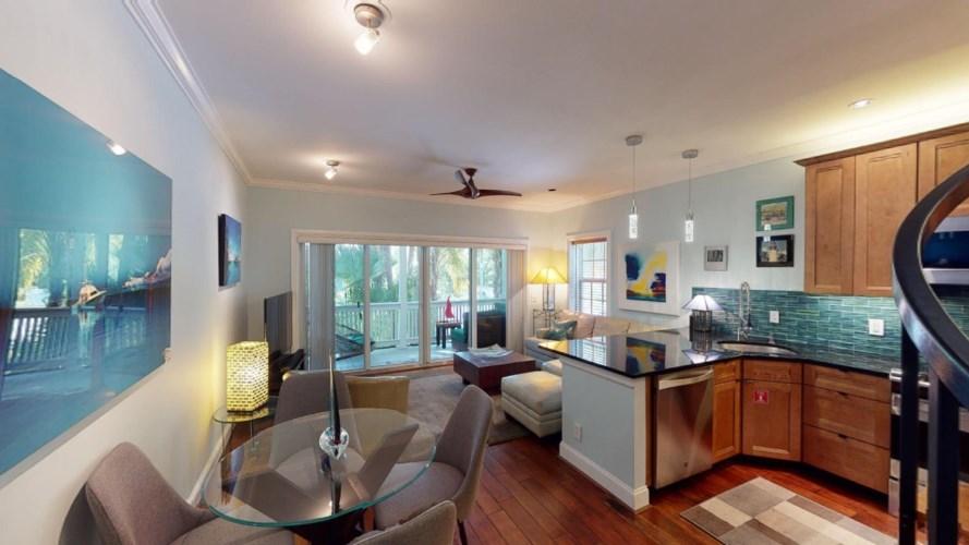 918 Southard Street, Key West, FL 33040
