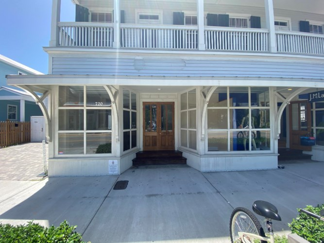 720 Caroline Street, Key West, FL 33040