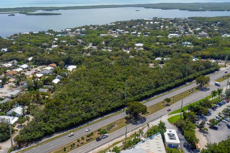 00 Overseas Highway, Key Largo, FL 33037