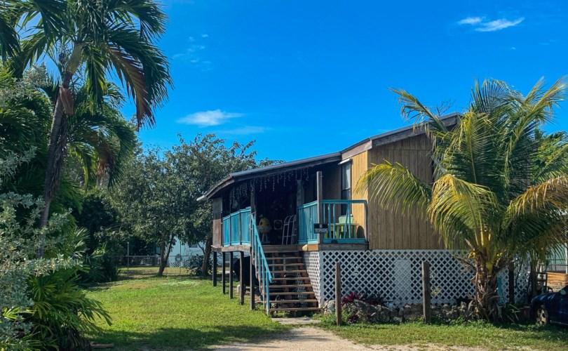 31332 Avenue C, Big Pine Key, FL 33043