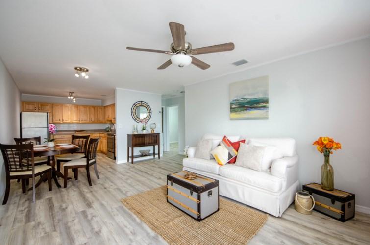 3229 Flagler Avenue, Key West, FL 33040